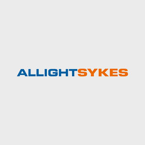 ALLIGHTSYKES